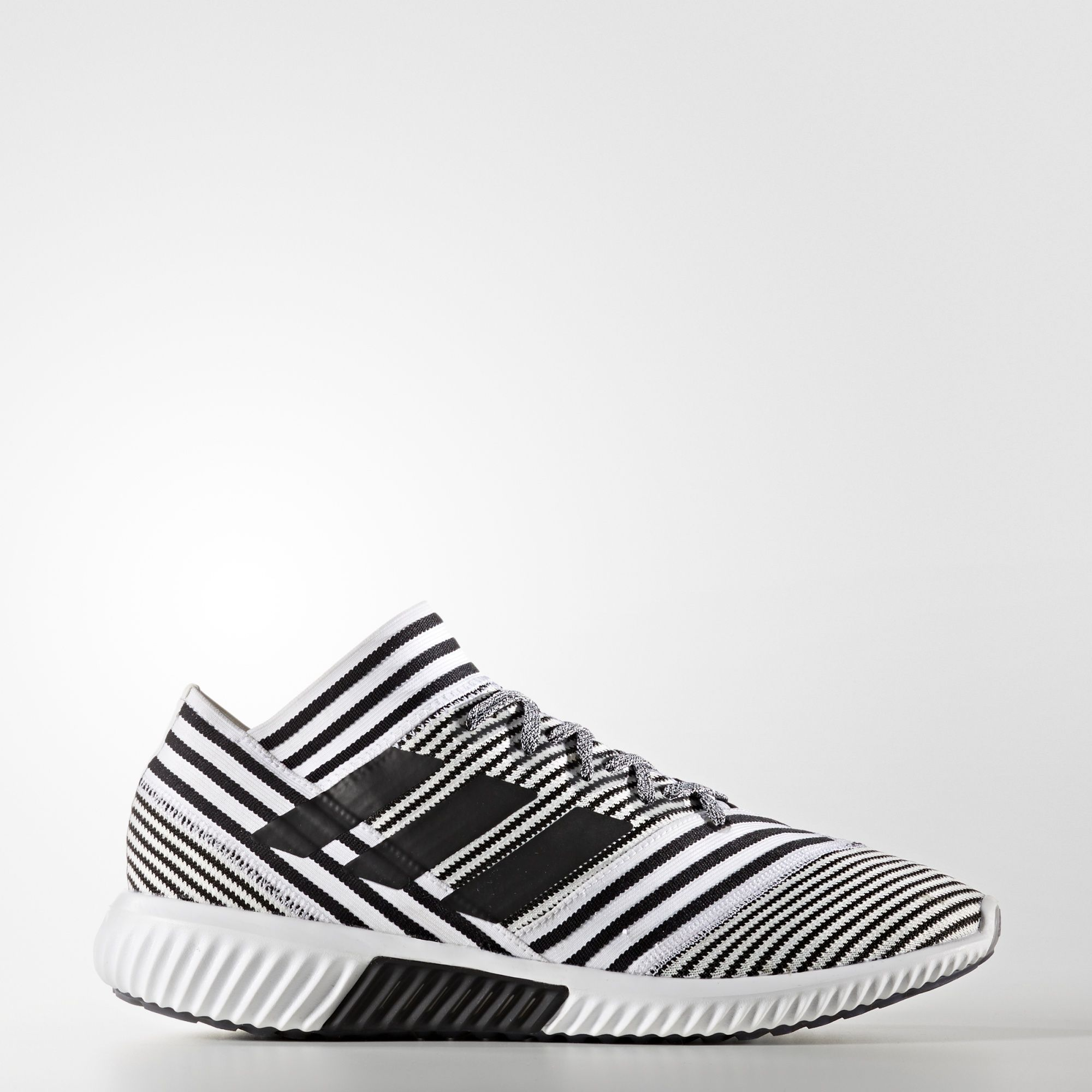 White Tango Shoes | adidas US