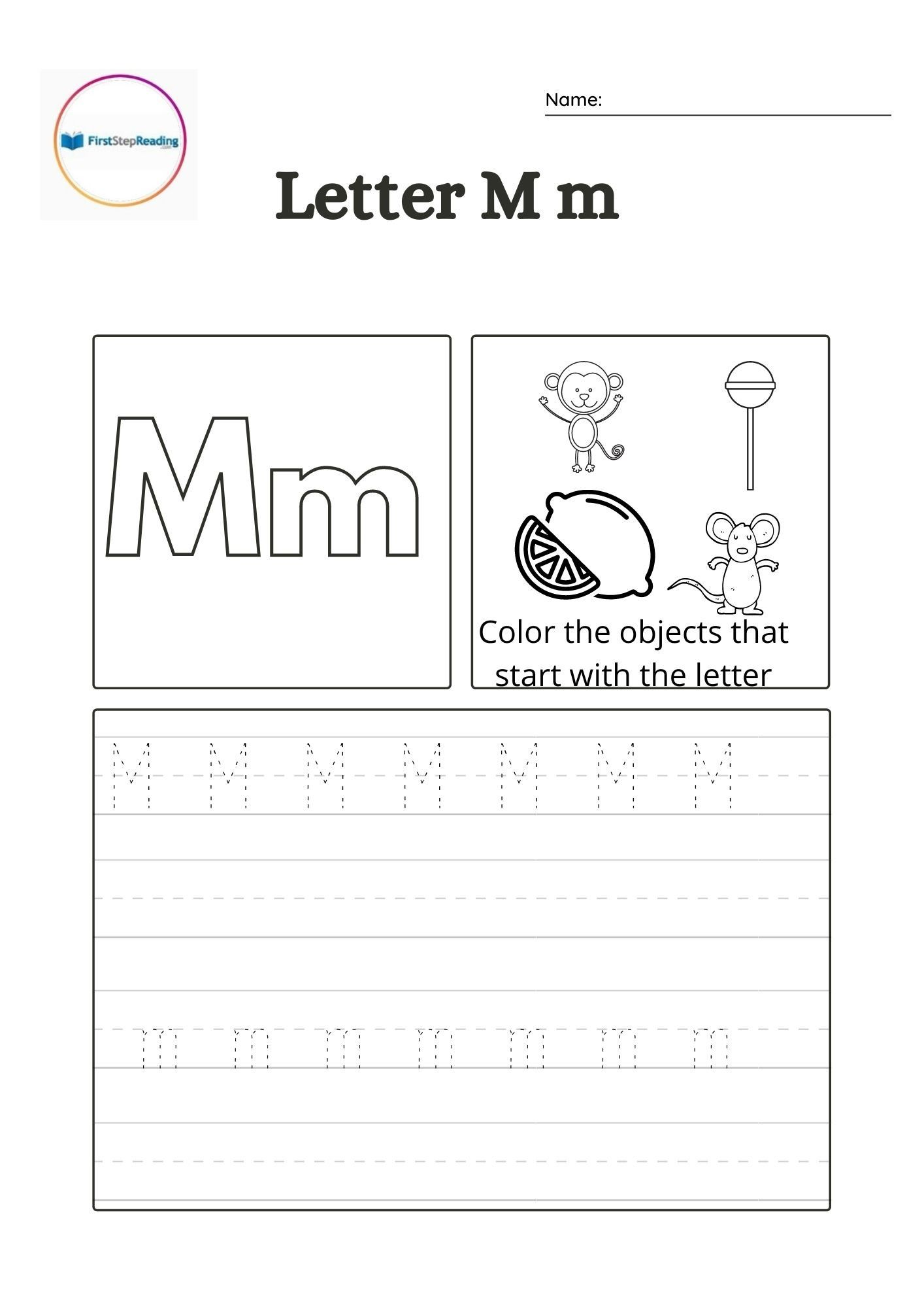 Pin By Firststepreading Com On Free Worksheets And Classes Firststepreading Com Phonics Cvc Words Cvc Word Families Phonics Cvc [ 2000 x 1414 Pixel ]