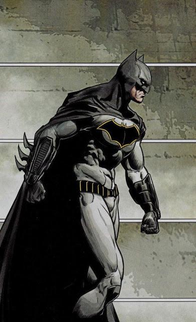 Top 40 Most Popular Wallpaper For Mobile Download Free Batman Batman Art Batman Canvas Art