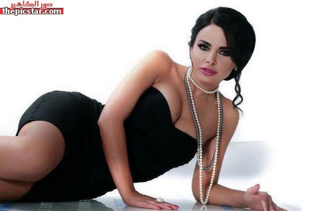 bc0e67392 صور ليال عبود - Layal Abboud - اغراء - 3 | صور المشاهير