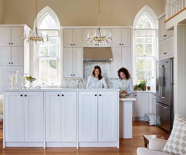 See This Instagram Photo By @sarahrichardsondesign U2022 750 Likes · Sarah  RichardsonWhite WoodDream KitchensMansionsKitchen Ideas Part 76