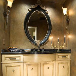 Website Picture Gallery Decorative Bathroom Vanity Lighting