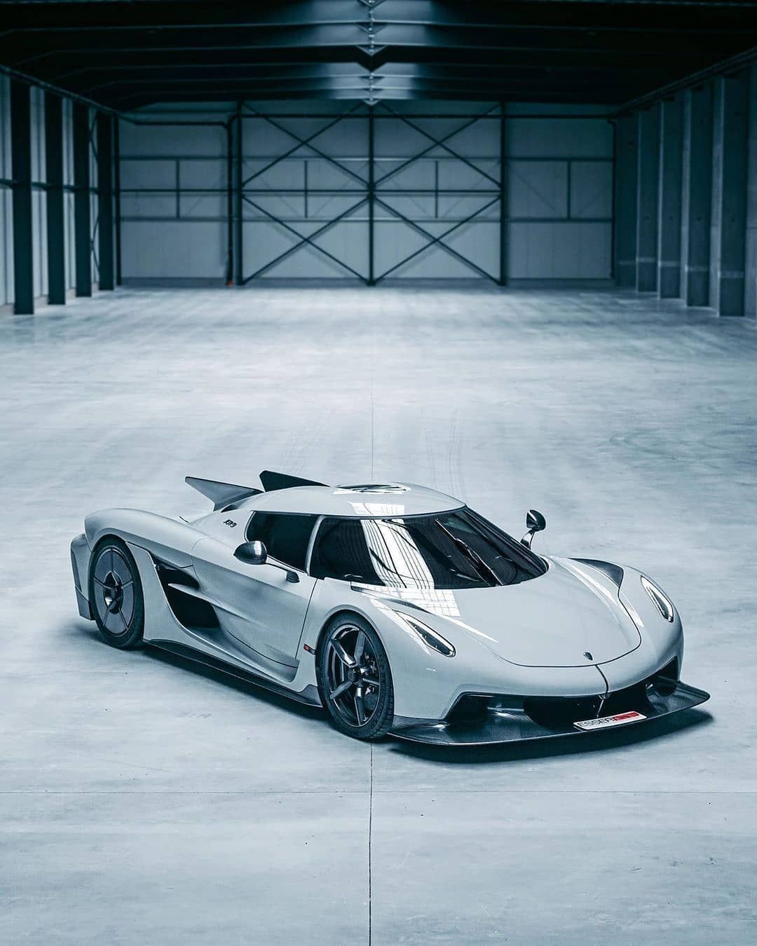 Koenigsegg Jesko Absolut Koenigsegg Super Cars Best Luxury Cars