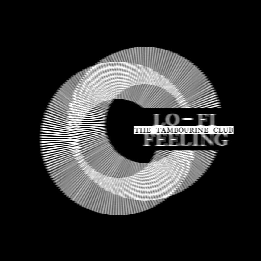 TheTambourineClub - onlyinthenight - viinyl