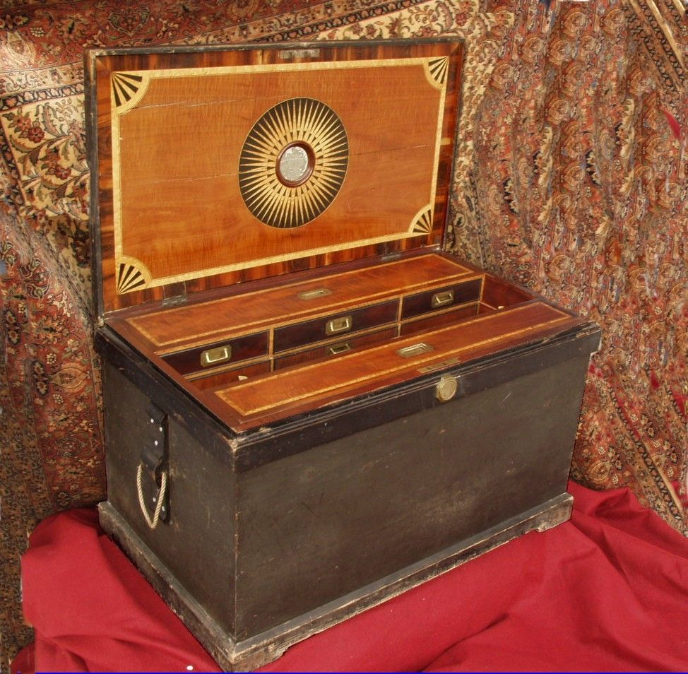 Best I Want To Build A Tool Chest For My Old Hand Planes And 400 x 300