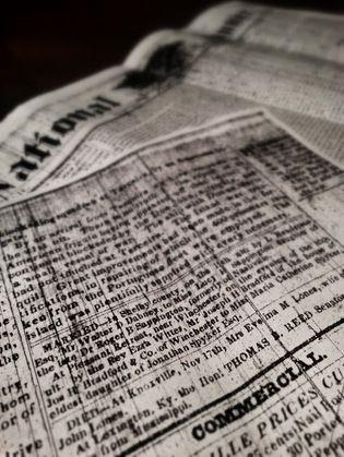 #Genealogy Tip: Go Further, Go longer via http://4YourFamilyStory.com