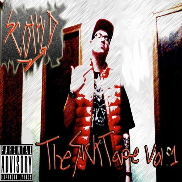 Check out Scotty D on ReverbNation