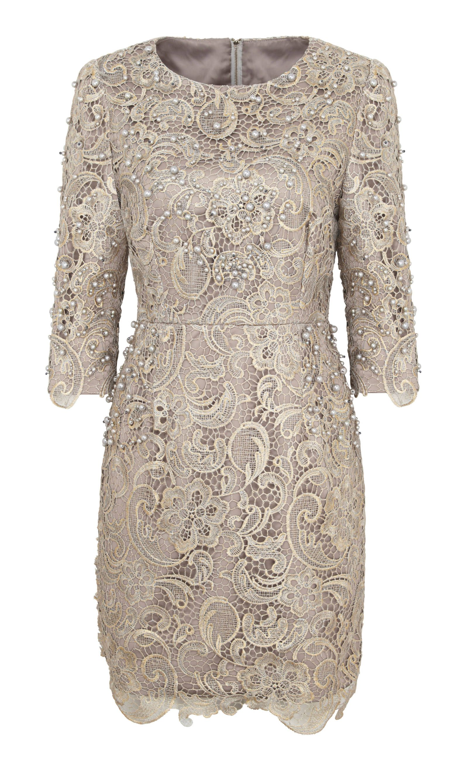 What to wear to a winter wedding   Cosmopolitan, Mini dresses and ...