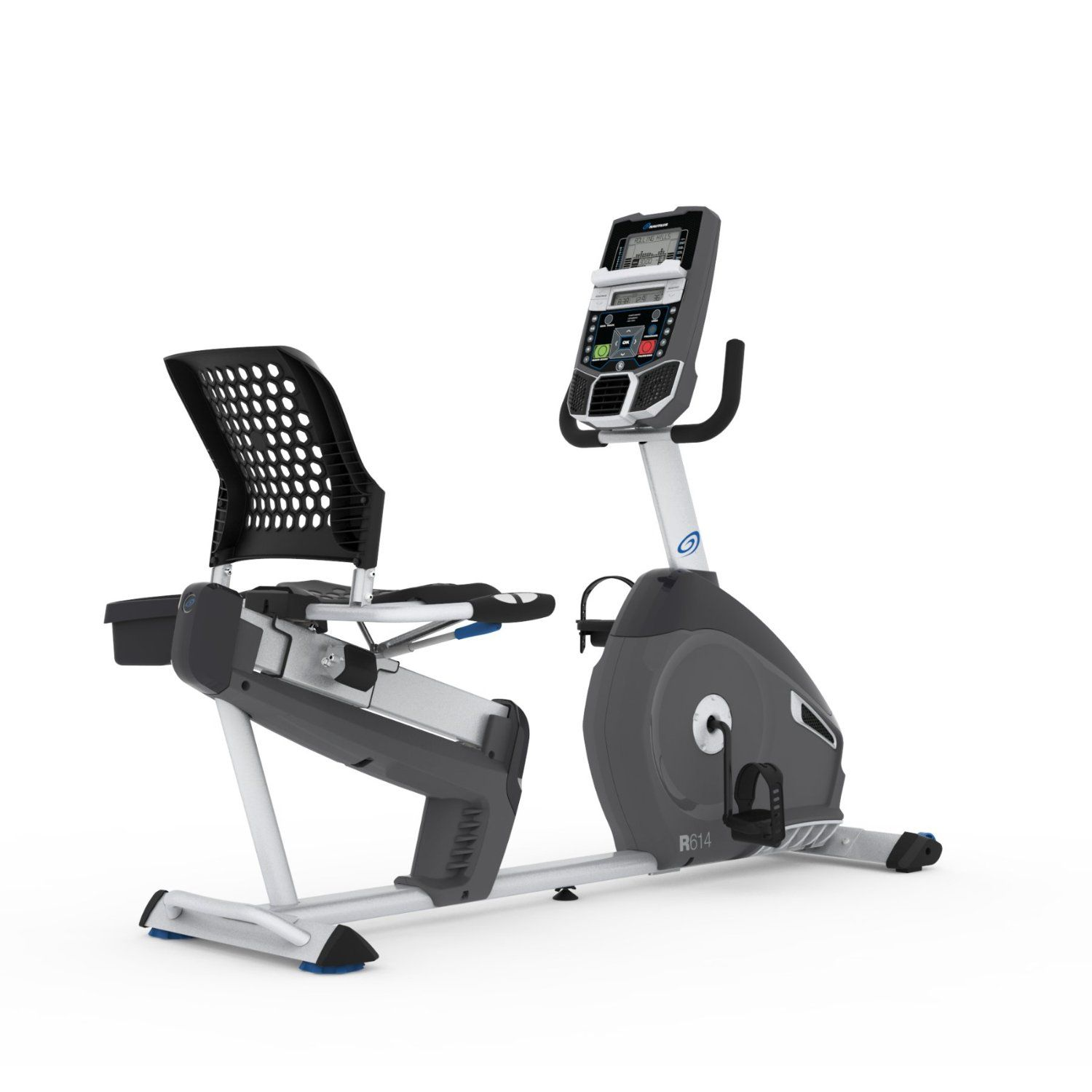 Best Recumbent Exercise Bike Reviews In 2020 Recumbent Bike