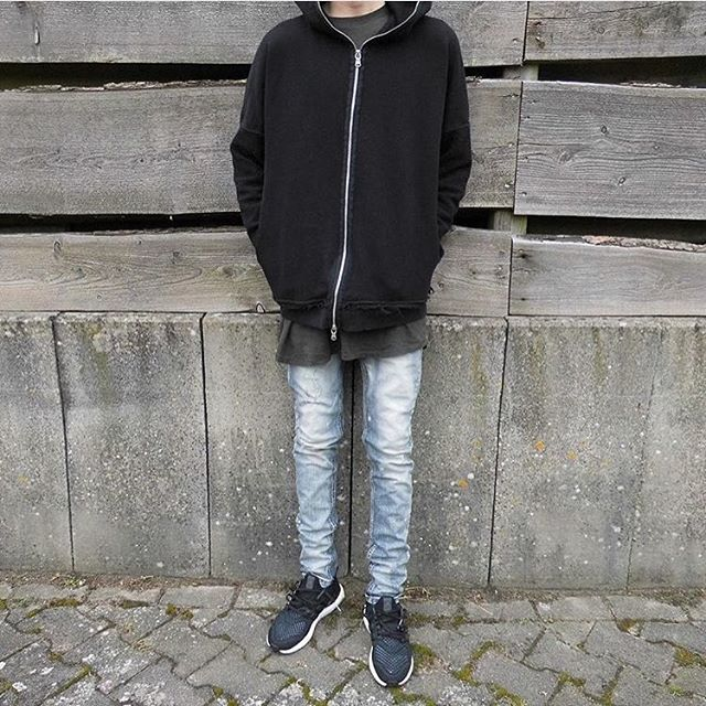 Urban Prophets|Urbanwear Clothing Urban Prophets Daily