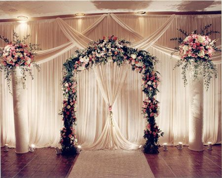 Wedding flower decorations gallery wedding decoration ideas yannis wedding flowers decorations florist chicago land chicagoland yannis wedding flowers decorations florist chicago land chicagoland junglespirit Image collections