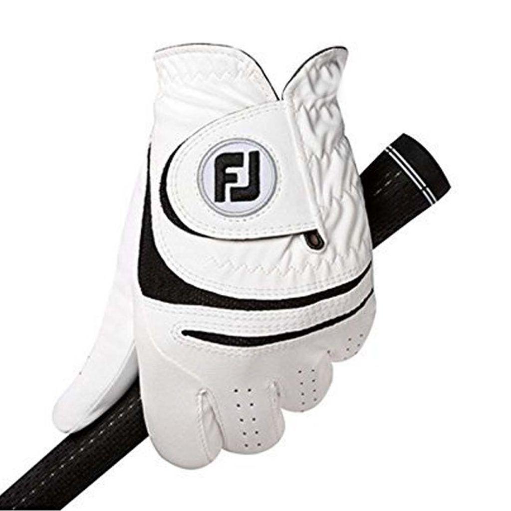 15 Best Golf Gloves For Grip For Men Women 2020 Reviews Buying Guide Golf Gloves Gloves Best Gloves