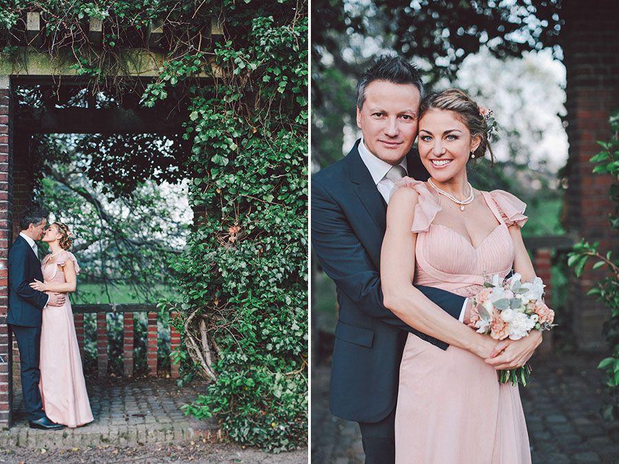 Nadine Christian Hochzeitsreportage In Koln Hochzeit Hochzeitsfotografie Hochzeitsfotograf