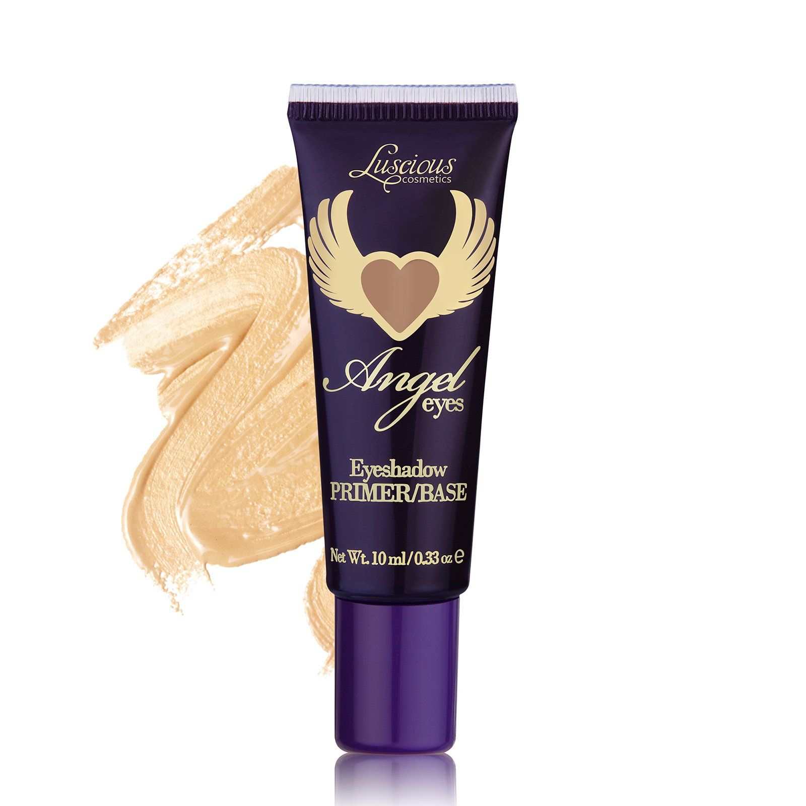 Pin on Foundation Primers