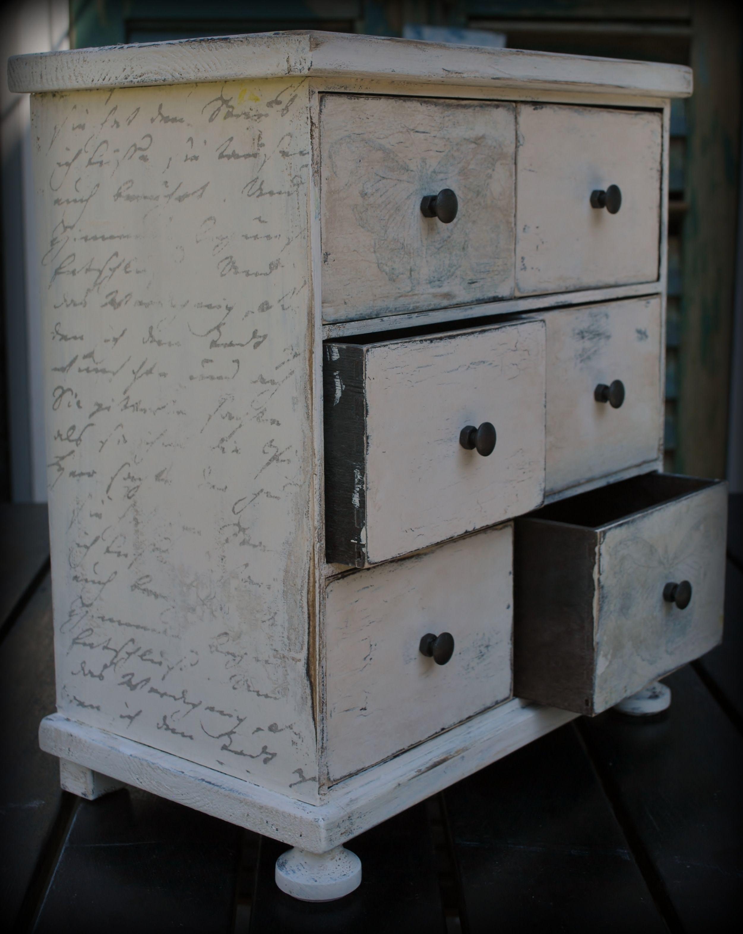 ikea hack moppe edeltr del pinterest ikea m bel m bel und m bel restaurieren. Black Bedroom Furniture Sets. Home Design Ideas
