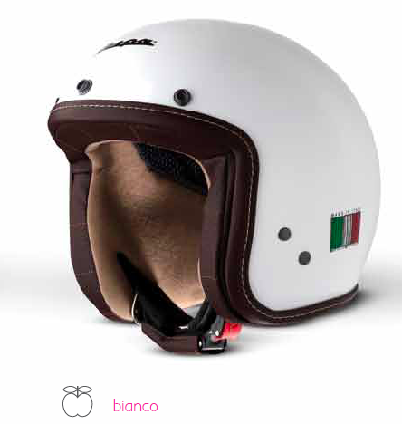 vespa px helmet