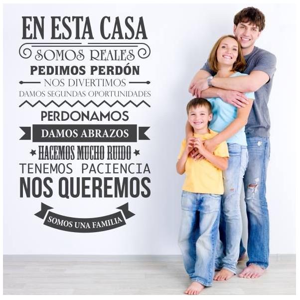 Pin De Pavlina En De La Biblia Sweet Home Diy Home Decor Y Home