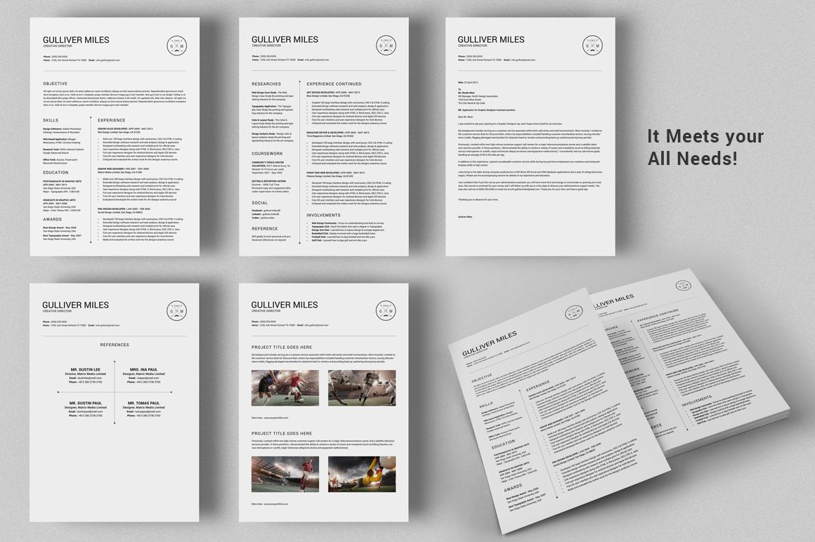 this resume is a part of top sellers resume mega bundle you will
