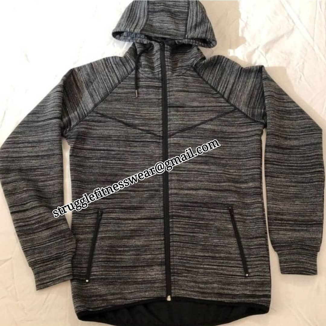 Men Hoodies 🤟 Available ☑️ New style ❤️ Contact ➡️@struggle_fitnesswear  #clothingmanufacturer #clot...