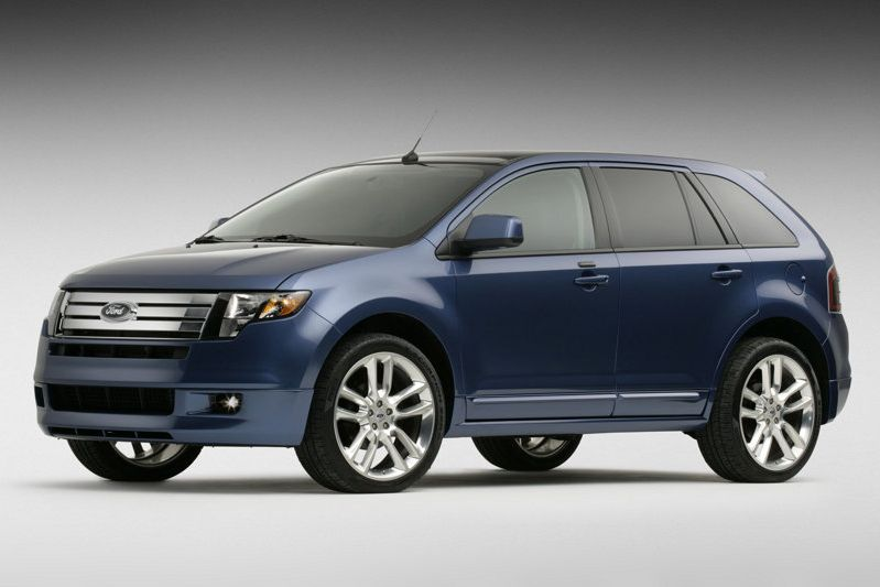Used Ford Edge For Sale By Owner Buy Cheap Pre Owned Ford Edge