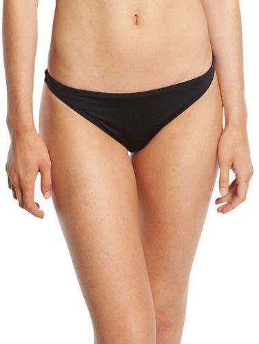 bb5d01560b679 Letarte Classic Swim Bikini Bottom in 2019 | Products | Bikinis ...