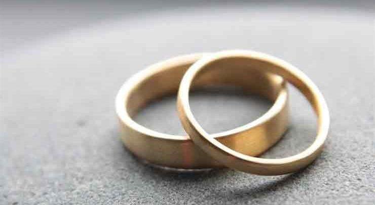 صور خطوبة أجمل صور معبرة عن الخطوبة بالدبل والخواتم الرومانسية Gold Rings Rings Silver Rings