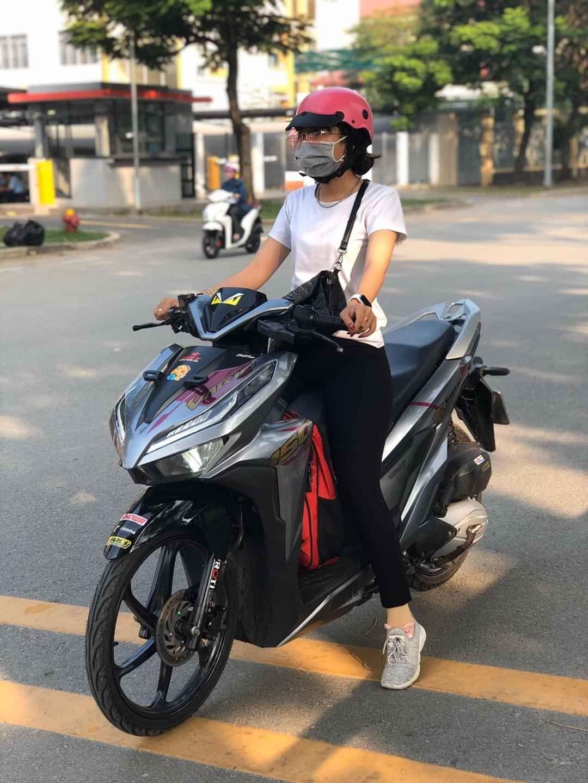 Ghim Trên Motorcycles