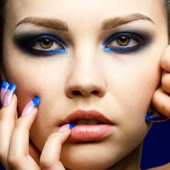 Consejos para que el vello de las cejas crezca Consejos de belleza - tipos de cejas