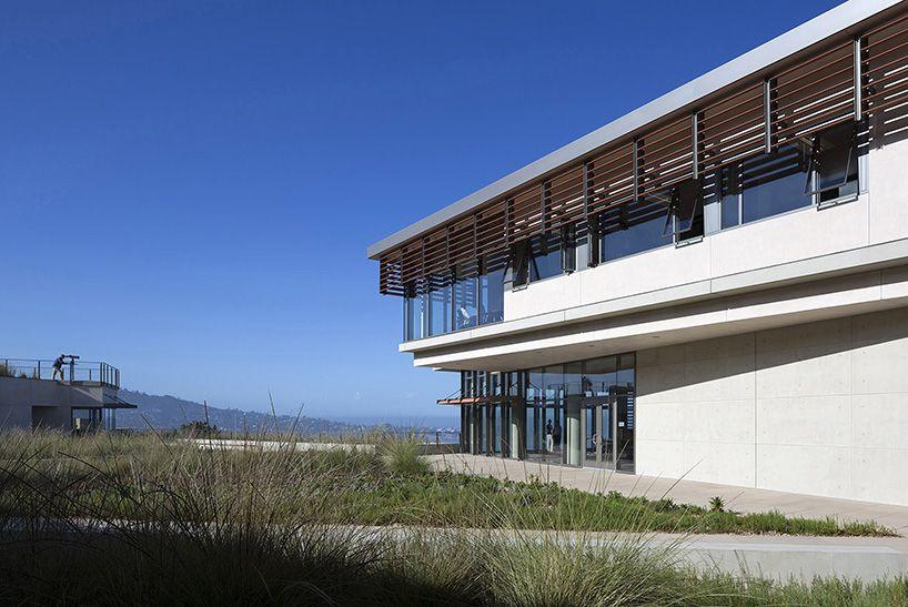 gould evans noaa southwest fisheries science center la jolla california