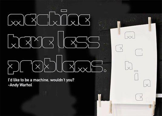 Mood Type Free Font | Download 100 Font Gratis untuk Desain Grafis ...