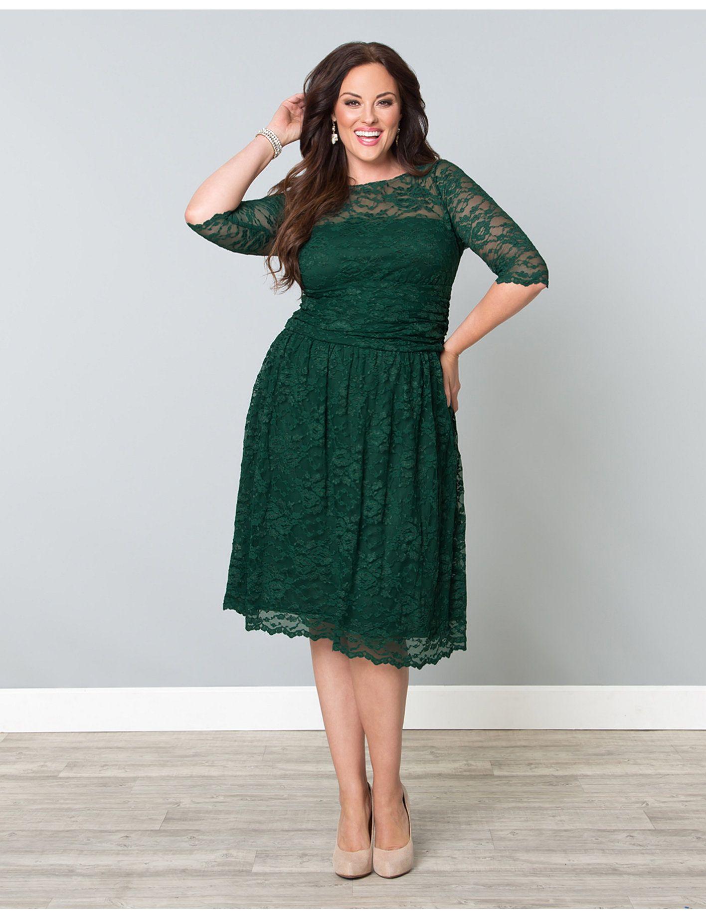 Plus Size Dresses Skirts For Women Size 14 28 Lane Bryant Bridesmaid Dresses Plus Size Lace Dress Bridesmaid Dresses With Sleeves