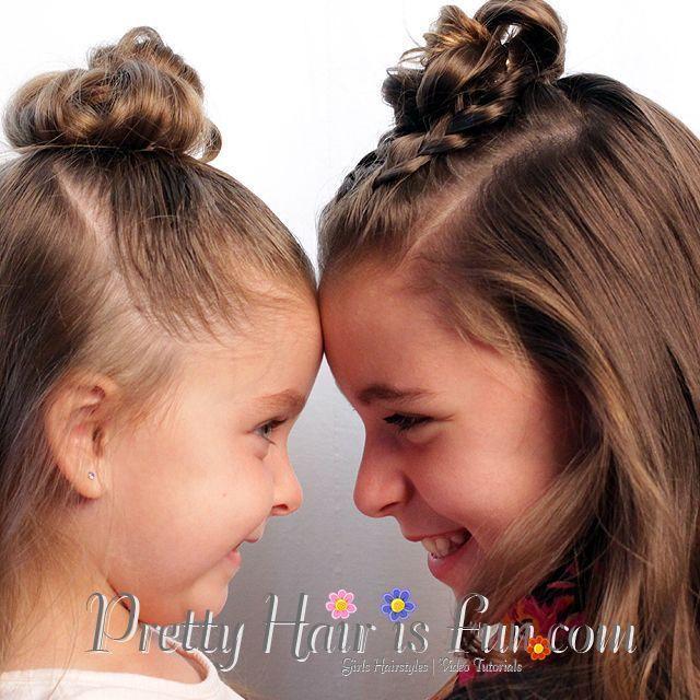 Pretty Hair is Fun: Dutch Braid Top Knot Bun #braidedtopknots Pretty Hair is Fun: Dutch Braid Top Knot Bun #braidedtopknots Pretty Hair is Fun: Dutch Braid Top Knot Bun #braidedtopknots Pretty Hair is Fun: Dutch Braid Top Knot Bun #topknotbunhowto Pretty Hair is Fun: Dutch Braid Top Knot Bun #braidedtopknots Pretty Hair is Fun: Dutch Braid Top Knot Bun #braidedtopknots Pretty Hair is Fun: Dutch Braid Top Knot Bun #braidedtopknots Pretty Hair is Fun: Dutch Braid Top Knot Bun #topknotbunhowto