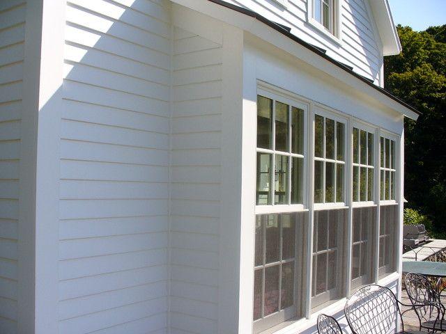 Square Bay Windows Voile Panels Square Bay Window Black