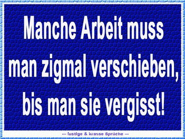 Pin von Joachim G. auf Witzig - (Lustige Bilder u. Texte