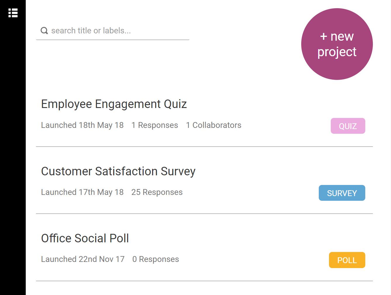 10 Best Paid Survey Sites For Money 2020 50 Paypal Cash Survey