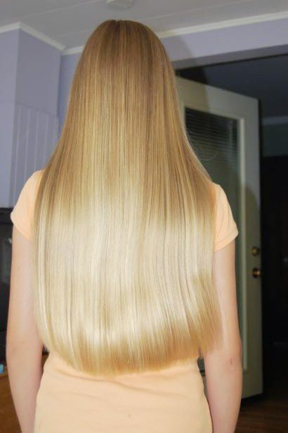 Pin By Brillare Academy On Langes Fell Long Hair Styles Long Hair Pictures Hair Beauty