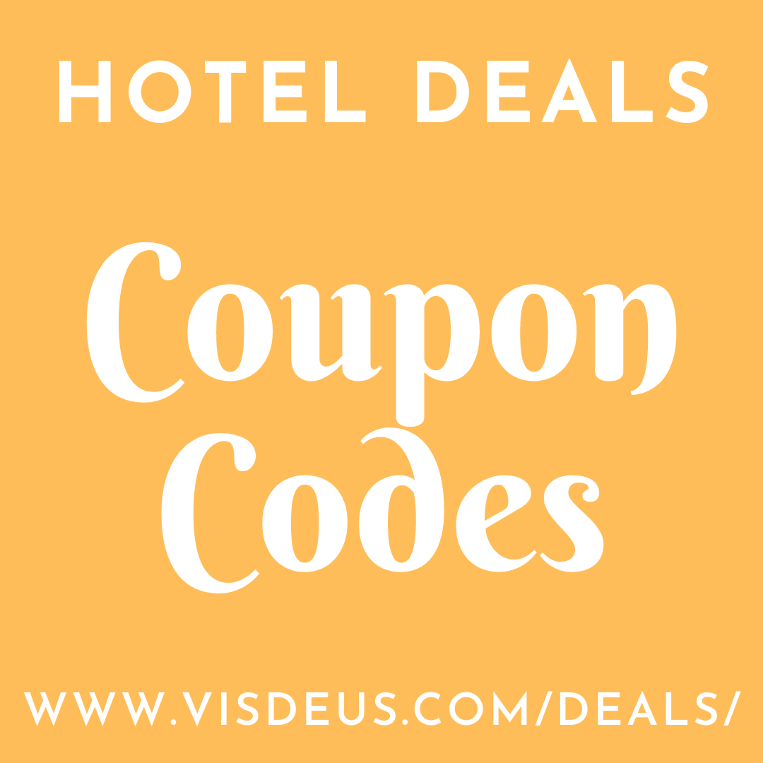 Find Travel - Deals | Discounts | Specials |Coupon Codes For