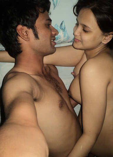 girls nude masterbating gif