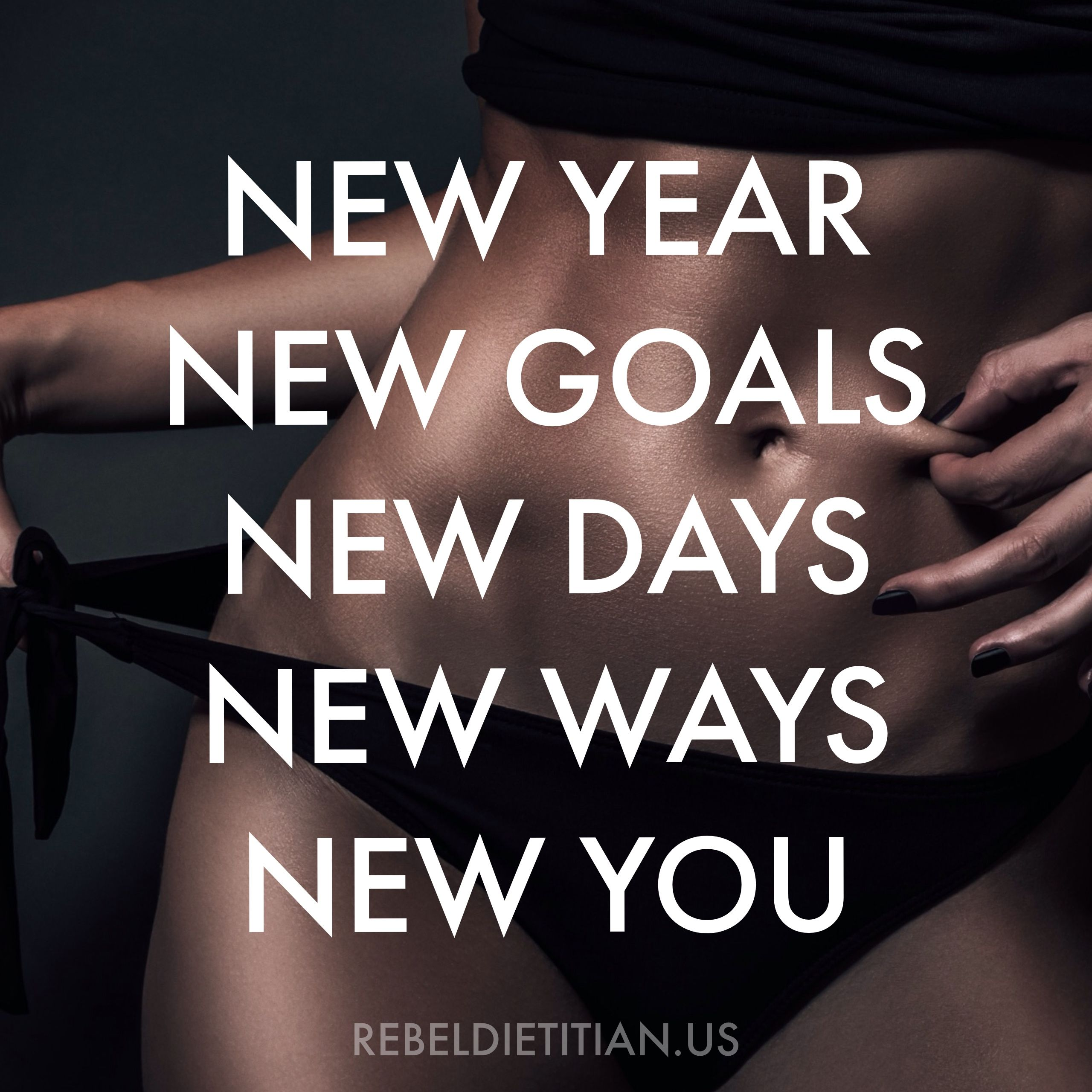 New Year = New You :)) !! Happy New Years 2017 ...