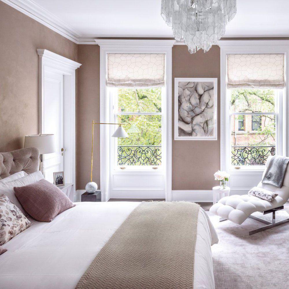 Créer une jolie chambre d\'ami : nos 6 conseils imparables | Chambres ...