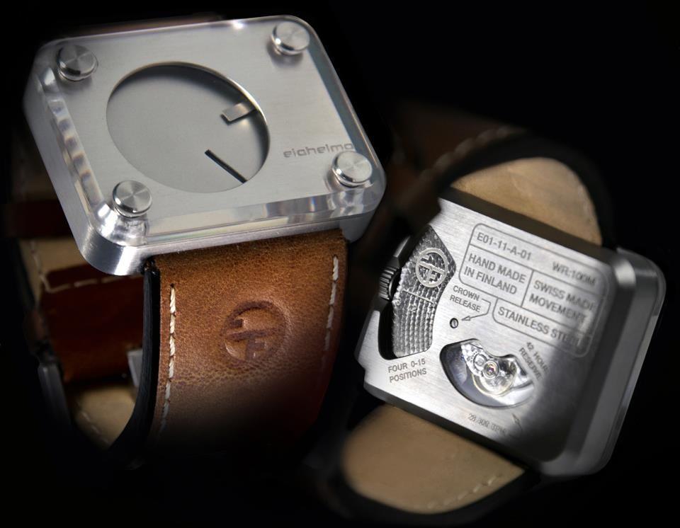 927851d1357591397-introducing-eloheimo-watches-handmade-finland-546281_119397068197950_1420013532_n.jpg (960×746)