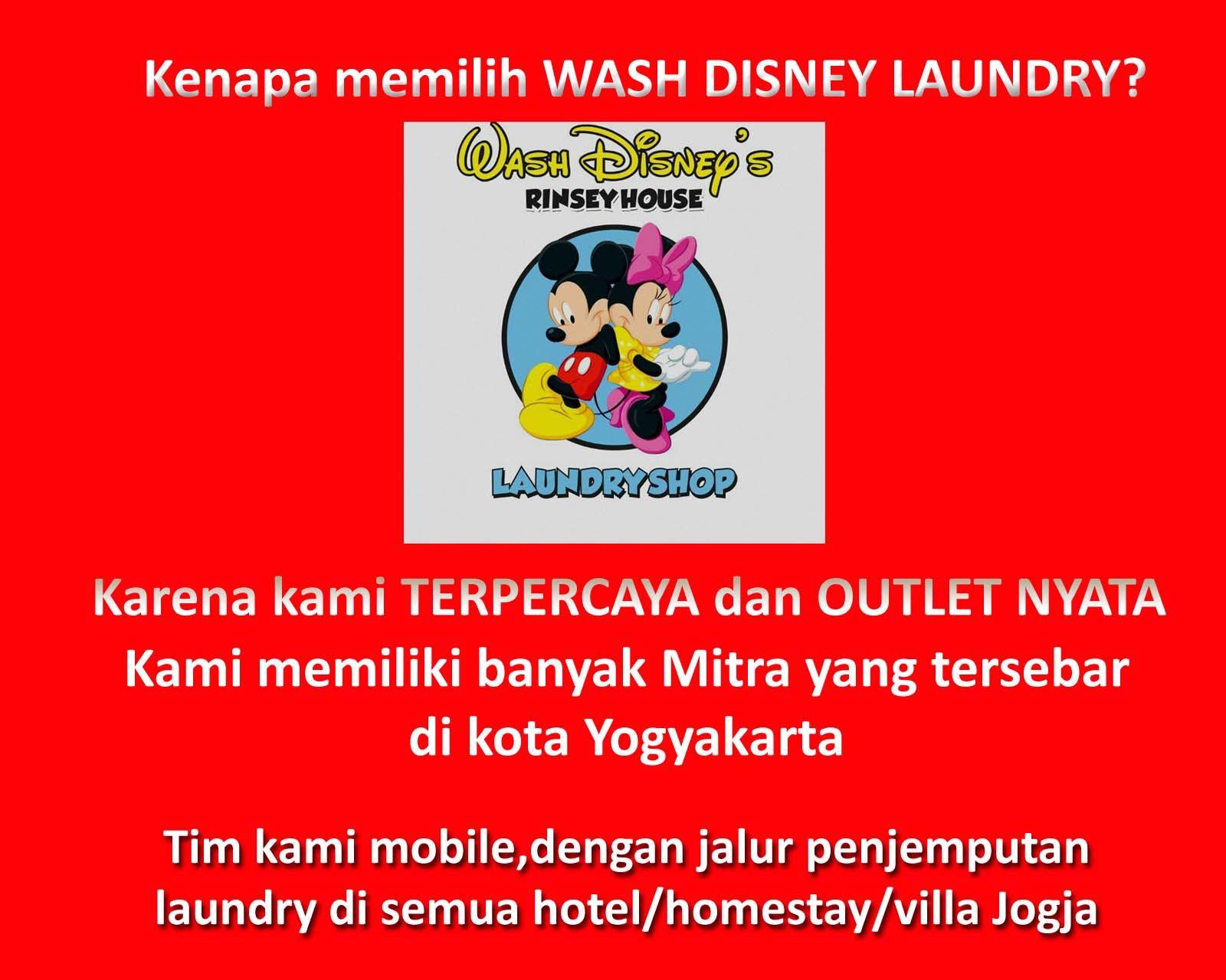 Dress up laundry kebon jeruk - Laundry Antar Jemput Express Murah Dekat Prawirotaman Laundrykilatjogja Wordpress Com