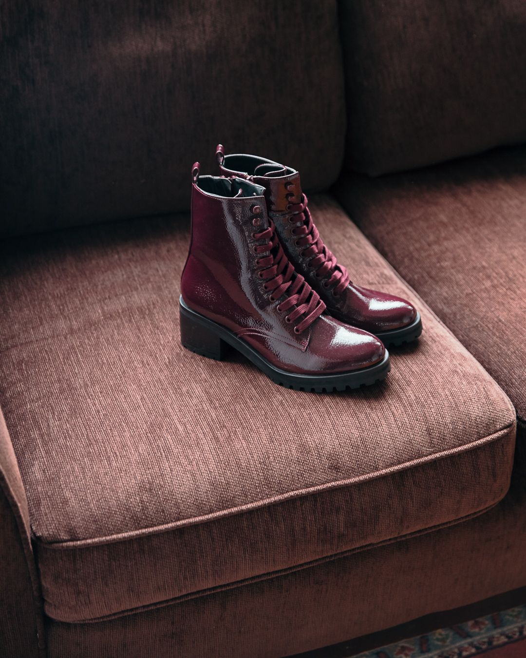 28eb4403a3 These boots are made for walking. Shop fun boots now in-store ...