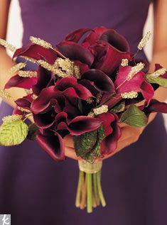 Bridal Bouquet Photos Fall Wedding Bouquets Lily Bouquet Wedding Wedding Flowers