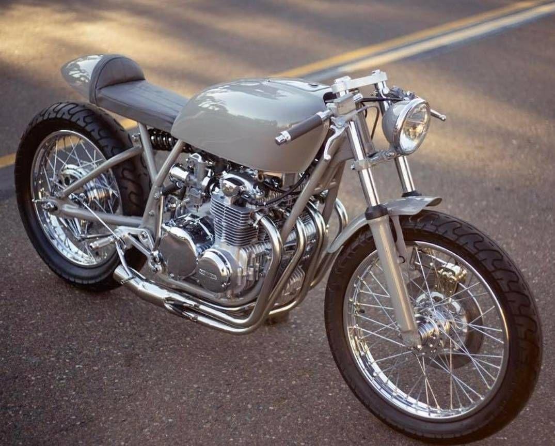 Refacciones para motos honda