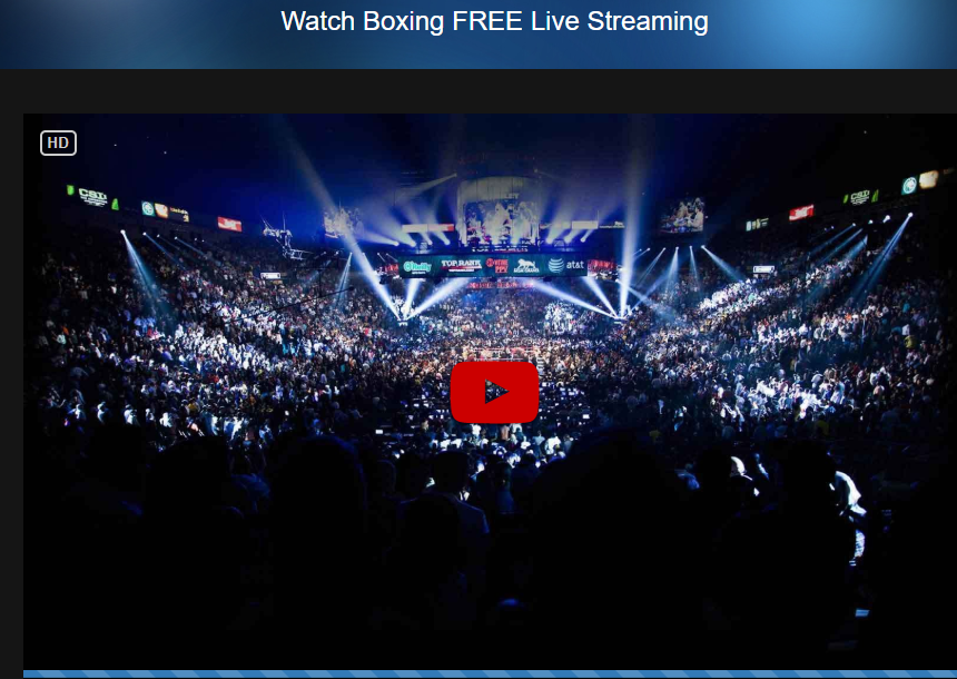 Rt Live Https Watch Live Net S Boxing Watch Boxing Live Stream Online Live Liveupdate Livestream Free Live Streaming Live Streaming Boxing Live Stream