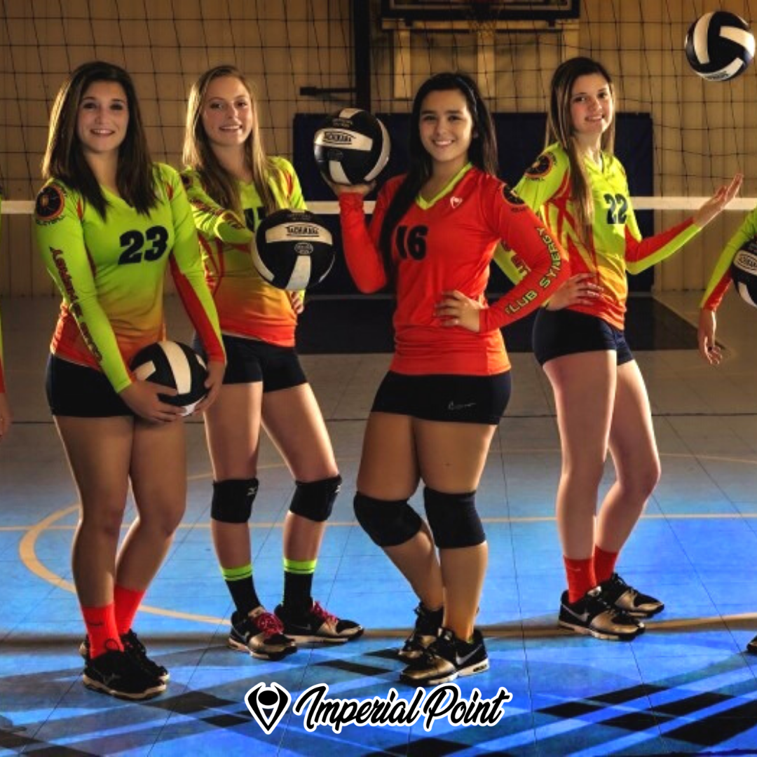 Our Uniforms Are Custom Made And Unique In Design Compared To Other Uniform Suppliers Your Team Will S In 2020 Custom Sports Jerseys Sports Uniforms Sport Inspiration