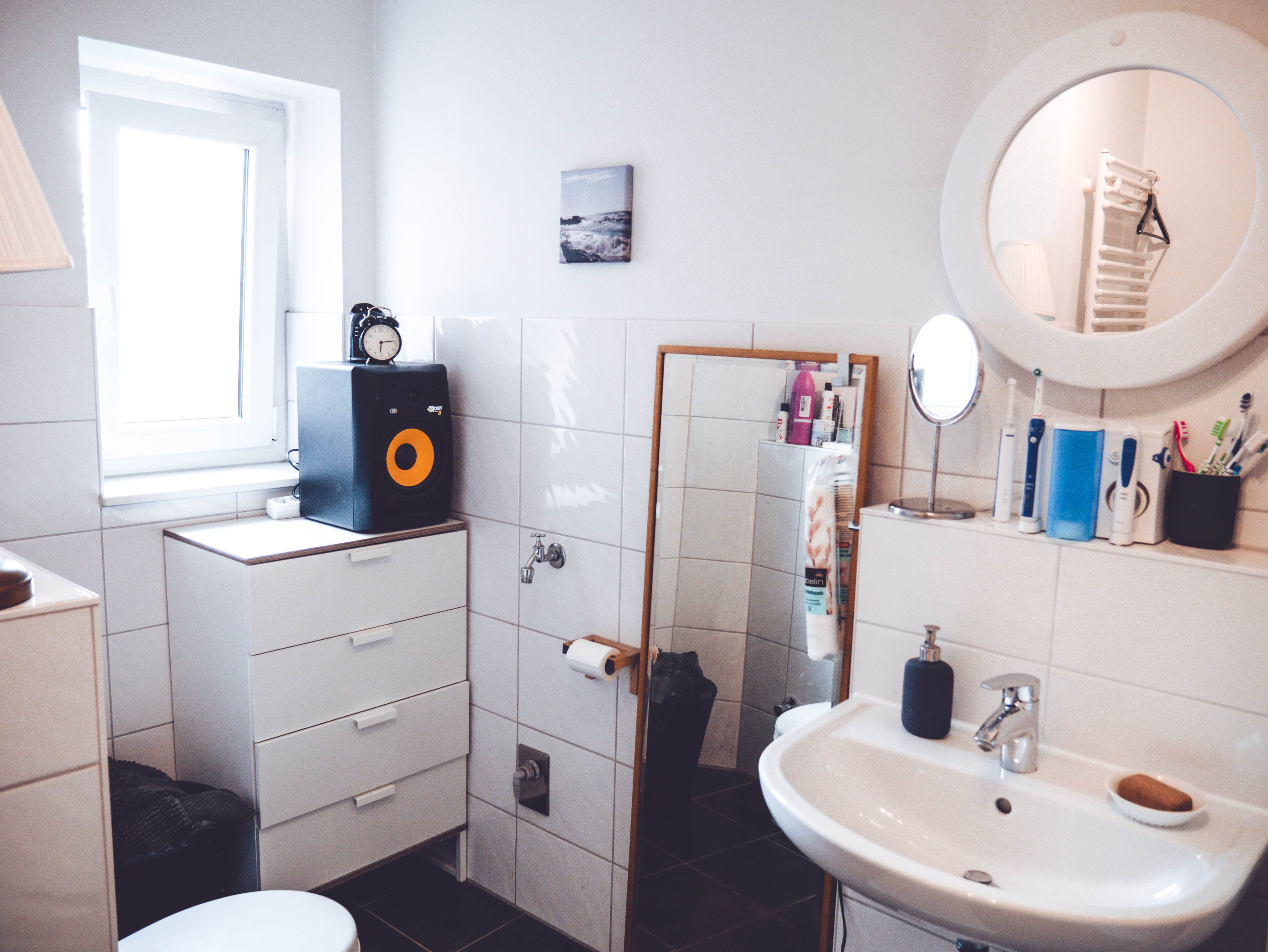 11 Berliner altbau badezimmer