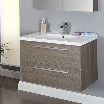 Bathroom Vanity Units Wall Hung Contemporary Bathroom Vanity Units Wall Hung Bathroom Vanities Oak Bathroom Vanity
