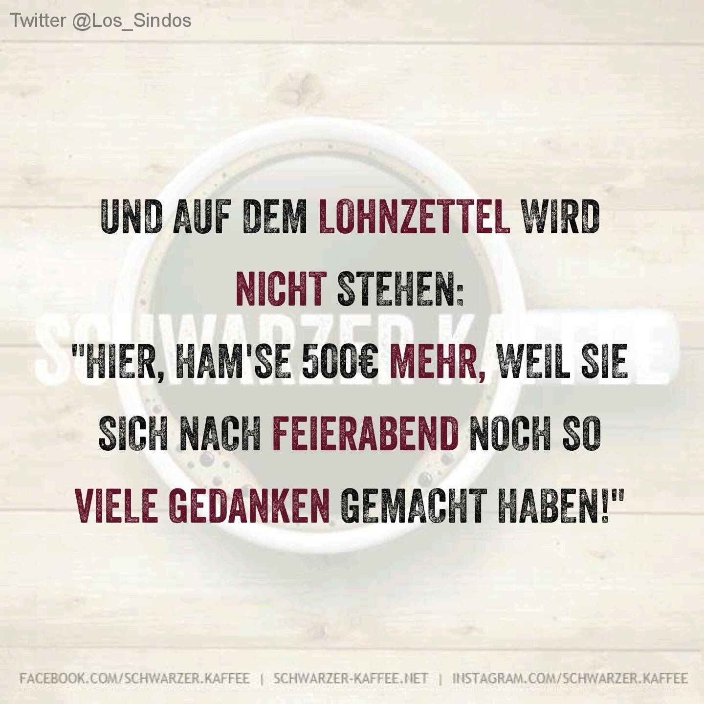 So isses!!!! | Quotes